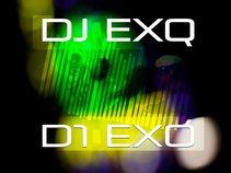 DJ EXQ