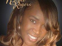 Nicole Rogers