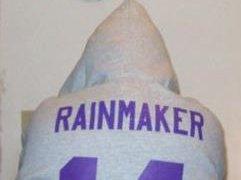 Dah Rainmaker