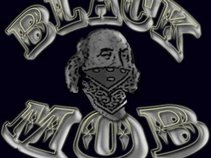 Black Mob