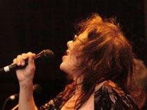 Sandy Atkinson