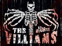 The Villians