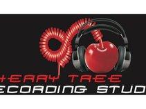 Cherry Tree Recording Studio