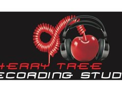 Cherry Tree Recording Studio