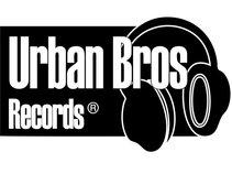 Urban Bros Records