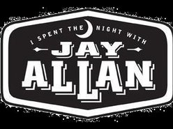 Image for Jay Allan