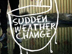 Image for Sudden Weather Change