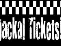 Jackal Tickets!