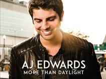 AJ Edwards