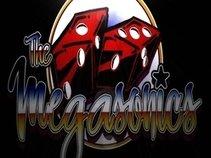 The Megasonics