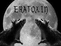 Eratoxin