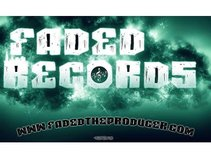 Faded Records