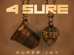 Super Jay