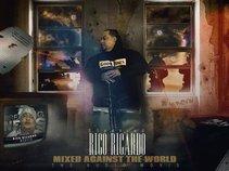 Rico Ricardo