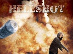 Image for Hellshot
