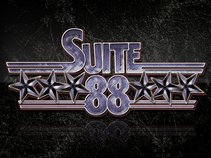 Suite 88