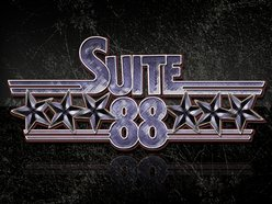 Image for Suite 88