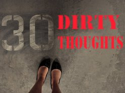Image for 30 Dirty Thoughts