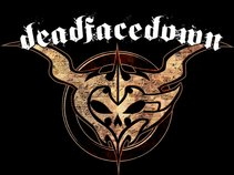 DeadFaceDown
