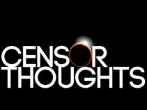 Censor Thoughts