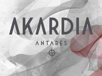 Akardia