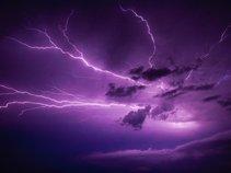 CHANTS OF RAIN