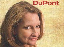 Valerie DuPont