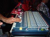 D.M.I. Sound Productions