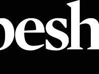 Image for Shapeshifter