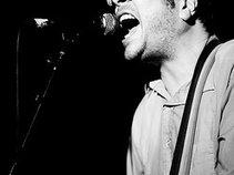 Jon Snodgrass Music