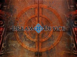 Image for Dream Device