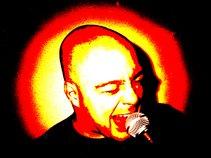 Glen Pridgen Band