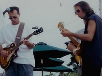BRUNO BROS band