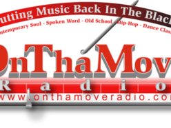 Image for OnThaMoveRadio
