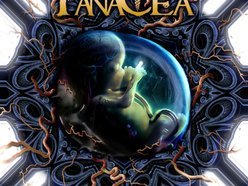 Image for PanaCea