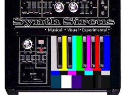 The Synth Sircus