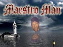 maestroman ( PRODUCER )