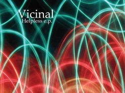 Image for Vicinal