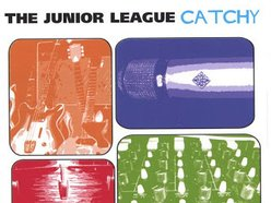 The Junior League
