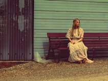 Goldie Reed