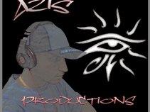Azis Productions