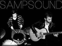 Image for Sampsound