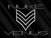 Nuke Venus: Official Band Page