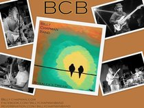 Billy Chapman Band