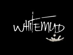 Image for Whitemud
