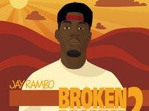 Jay Rambo