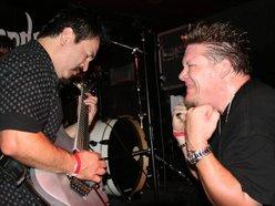 UNORTHODOX Norwalk's Original Headbangers