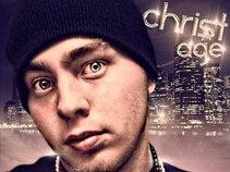 Christ age