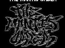 The Mantis Order