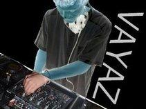 Vayaz